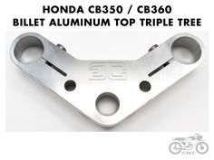 Common Motor is your source for vintage Honda motorcycle parts and information for the Honda Honda Motorcycle Parts, Vintage Honda Motorcycles, Cafe Racer Parts, Cb550, Street Tracker, Bike Stuff, Top, Spinning Top, Crop Shirt