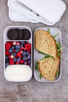 Healthy Meal Prep, Healthy Snacks, Healthy Eating, Healthy Recipes, Lunch Snacks, Lunch Kids, Bento Lunchbox, Work Meals, Work Lunches