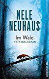 Im Wald: Kriminalroman (Ein Bodenstein-Kirchhoff-Krimi 8)      Nele Neuhaus   (Autor)      (2)   Neu kaufen:      EUR 16,99     (In der  Kindle-Shop-Bestseller -Liste finden Sie maßgebliche Informationen über die aktuelle Rangposition dieses Produkts.)  https://www.amazon.de/Im-Wald-Kriminalroman-Ein-Bodenstein-Kirchhoff-Krimi-ebook/dp/B01F8NXH44/ref=pd_zg_rss_ts_kinc_digital-text_7?ie=UTF8&tag=kostenloseebooks03-21