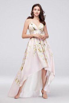 Summer Dresses For Weddings  WeddingBudgetPlanning  WeddingVeils Pretty Prom  Dresses 5515daf08cf5