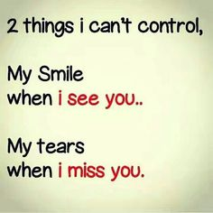 thinking of you quotes sympathy quotations ~ thinking of you quotes sympathy quotations Love Husband Quotes, Love Smile Quotes, Bff Quotes, Cute Love Quotes, Crush Quotes, Friendship Quotes, Funny Quotes, I Miss U Quotes, Funny Memes