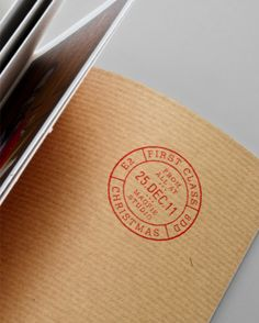 royal mail #print #design #graphicdesign