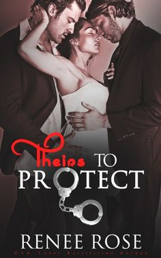 Erotic free novel romance