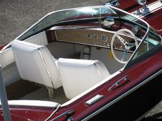 1970 Chris Craft XK Super Sport for sale. Classic Boat, Classic Wooden Boats, Ski Boats, Cool Boats, Speed Boats, Power Boats, Bertram Boats, Chris Craft Boats, Sport Yacht