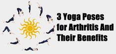 Did you know that yoga is the ultimate cure for most illnesses? It is often said that practicing yog