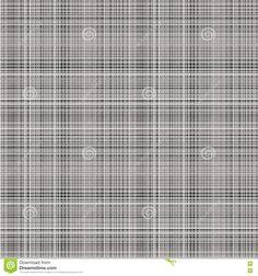 Afbeeldingsresultaat voor grijze kleuren patronen Moe, Curtains, Shower, Prints, Rain Shower Heads, Blinds, Showers, Printed, Draping