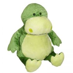 Peluches personnalisables - Boutique - Broderie Amé Design Dino The Dinosaur, Dinosaur Stuffed Animal, Plushies, Boutique, Custom Design, Teenager, Stuffing, Gifts, Choices