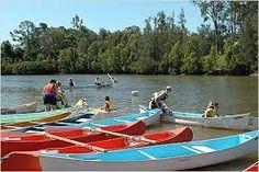 moreton bay region lifestyle - Google Search