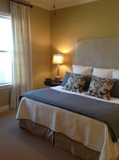 Ready for a room makeover? Something Southern Oxford, MS or Starkville, MS can turn your room around.  #shopsomethingsouthern