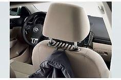 VW Volkswagen Snakey Hanger GENUINE OEM NEW Beetle Golf Jetta GTI CC Eos Tiguan #Volkswagen