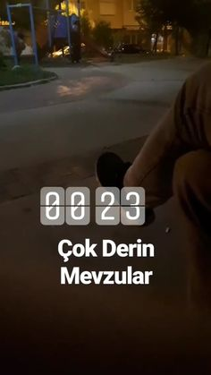 Çok derin... Snapchat Picture, Story Time, Bff, Lyrics, Drugs, Film, Photography, Rage, Pictures