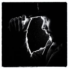 film noir by Noud77 on DeviantArt