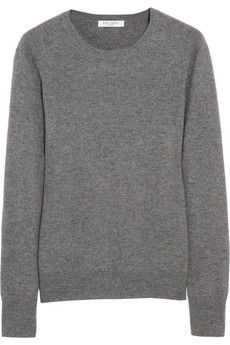 Equipment cashmere sweater. I want some cozies like this