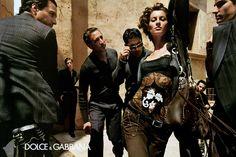 Dolce & Gabbana fashion - Bing Images