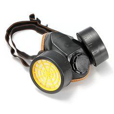 $11.70 (Buy here: https://alitems.com/g/1e8d114494ebda23ff8b16525dc3e8/?i=5&ulp=https%3A%2F%2Fwww.aliexpress.com%2Fitem%2FSafety-Anti-Dust-Spray-Chemical-Gas-Dual-Cartridge-Respirator-Paint-Filter-Mask-High-Quality-PVC%2F32614675495.html ) Safety Anti-Dust Spray Chemical Gas Dual Cartridge Respirator Paint Filter Mask High Quality PVC for just $11.70