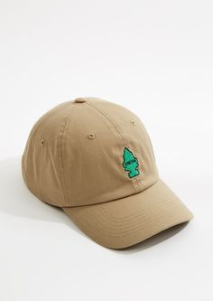 d33cbac71ed36 7 Best World s Greatest Dad Hat s images