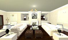 Design interior,design interioare case,design interior living,bucatarie,design,Constanta.: Design interior living casa