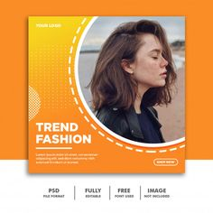Free Photos, Free Images, Instagram Fashion, Instagram Posts, Banner Images, Image File Formats, Social Media Banner, Instagram Post Template, Album Design