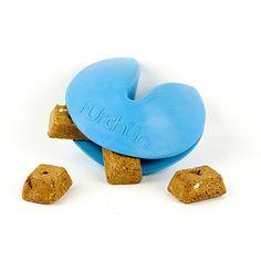 Petprojekt™ furchun cookie dog toy