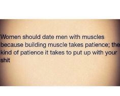 Ummm mmm hmmm I like where this is going. Workout Qoutes 7d54ac33070