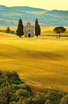 Win een reis naar Toscane! | Toscane | Ciao tutti - ontdekkingsblog door Italië