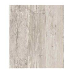 York Wallcoverings ZB3347 Wide Wooden Planks Wallpaper, Gray/Black/Off White York Wallcoverings http://www.amazon.com/dp/B0091QYCZ8/ref=cm_sw_r_pi_dp_A24bvb1ZN64YQ