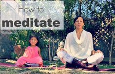 Lately I've had a lot of people ask me to support them in building a mediation practice. Meditation is a powerful tool for mind-body-spirit wellness. A good meditation routine can help with many things including anxiety and insomnia. Meditation has been shown to improve metabolism, impact fertility, and to help heal cancer, high blood pressure, ...