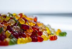 17 things you didn't know about Haribo