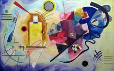 kandinsky-wallpaper.jpg 1,440×900 像素