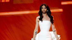 Eurovisión sopla las velas: los momentos inolvidables del festival en sus 60 años