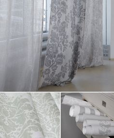 chivasso......couldnt find an actual image of that stripe but these other styles in the collection look pretty yummy in a drape!
