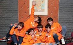 神話、デビュー19周年を祝うスペシャル番組「SHINHWA's 18th」を24日に配信!(動画あり) | tenasia