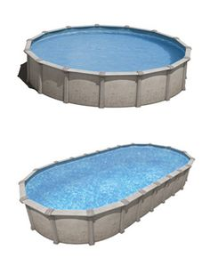 The Distinction LX by Celebration pools find it at: http://www.abovegroundpoolbuilder.com