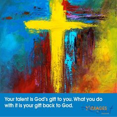 Your Daily Inspiration Follow us on Facebook for more www.instagram.com/graceplanners #imagesofgrace #graceplanners #faithbasedplanner #christianity #godisgreat #devotion