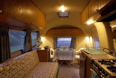 Google Image Result for http://www.insideout-design.net/maxwell/3_After/AIRSTREAM119.JPG