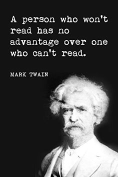 Quotes Sayings and Affirmations If You Tell The Truth (Mark Twain Quote) motivational poster Wise Quotes, Quotable Quotes, Famous Quotes, Great Quotes, Words Quotes, Quotes To Live By, Motivational Quotes, Funny Quotes, Inspirational Quotes