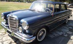 #Mercedes Benz 190 1963. http://www.arcar.org/mercedes-benz-190-1963-79575