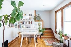 What Makes Things Hard to Get Rid Of, According to the Gospel of KonMari | Apartment Therapy