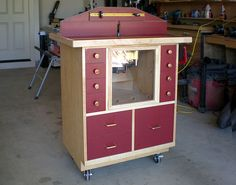 Router table - free plan download  routertable-015.jpg