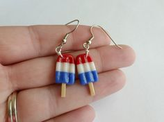 Hey, I found this really awesome Etsy listing at https://www.etsy.com/listing/398478483/4th-of-july-patriotic-jewelry-red-white