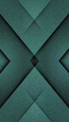 Turquoise Wallpaper, Green Wallpaper, Christian Art, Sacred Geometry, Wallpapers, Beautiful, Backgrounds, Wallpaper Backgrounds, Catholic Art