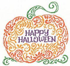 Imaginating - Happy Pumpkin 2945 – Stoney Creek Online Store