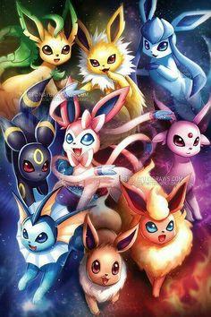 Pokemon Poster, Pokemon Film, Pokemon Toy, Pokemon Memes, Pokemon Cards, Creepy Pokemon, Cool Pokemon Wallpapers, Cute Pokemon Wallpaper, Gaming Wallpapers