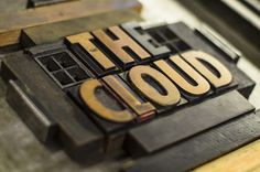 Cloud computing and IoT are poised to change access control development and management. Internet News, Sem Internet, What Is Cloud Computing, Security Solutions, Access Control, Engineering, Clouds, Technology, Delhi Ncr