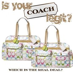 "London's 411 on the ""COACH"" Designer House & Coach Outlets Online [is what your purchasing legit? Coach Handbags Outlet, Coach Bags, Coach Outfits, Coach Tours, Black Coach Purses, Street Style Women, Street Styles, Cheap Coach, Fancy Schmancy"