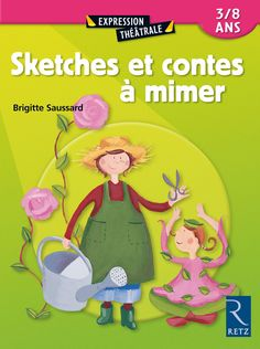 travailler le mime à l'école Teaching French, Teaching English, Drama Education, Drama Activities, Cycle 3, Montessori, Preschool, Sketches, Classroom