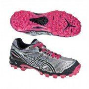 All Rounder Hockey Hockey Shoes, Women's Hockey, Asics, Cleats, Sneakers, Football Boots, Tennis, Slippers, Cleats Shoes