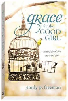 10 Must Reads for the Teen Christian Girl