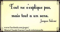 Spiritual Quotes, Wisdom Quotes, Words Quotes, Sayings, French Words, French Quotes, Amazing Quotes, Best Quotes, Good Quotes For Instagram