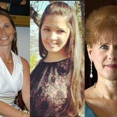 _Heroic Teachers, Staff Protected Children During CT Mass School Shooting